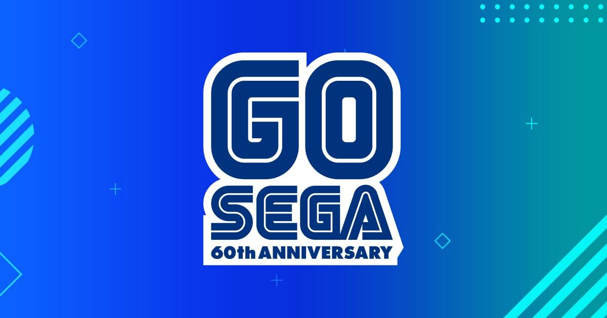 www.sega60th.com
